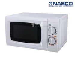 Micro-ondes Nasco