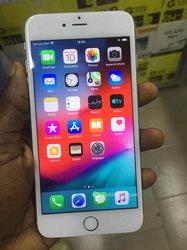 Iphone 6plus - 16giga