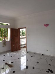 Location Appartement 4 pièces - Zogbo