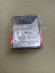 Thermostat stc 1000