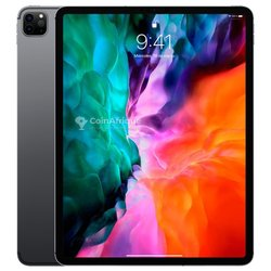 iPad Pro - 256Gb