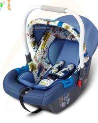 Siège auto bébé pour voitures