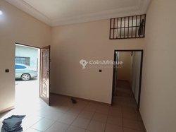 Location appartement 2 pièces -  Calavi dadjo