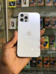 Iphone 12 Pro CE - 128 Go