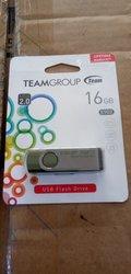 Clé USB - 16 Go