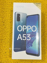 Oppo A93 - 128Gb