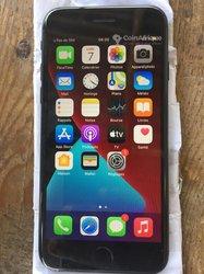 Apple iPhone 8 - 64Go
