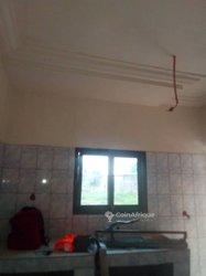 Vente villa duplex 4 pièces - Cocody Angre
