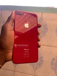 iPhone 8 Plus - 256Go