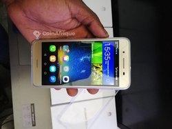Huawei Enjoy 5S - 16 Go