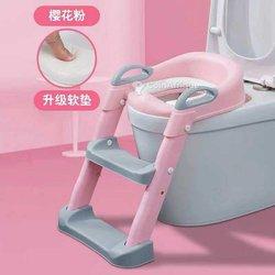 WC bébé