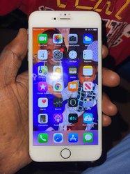 iPhone 6 Plus 16go