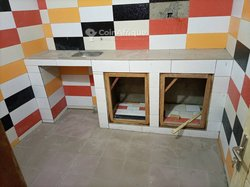 Location Appartement 2 pièces - Akogbato