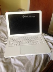 PC Macbook unibody
