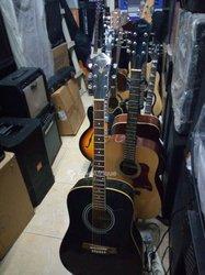 Guitare - accessoires