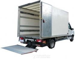Location  camions