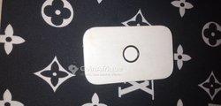Pocket wifi 4G Huawei universel