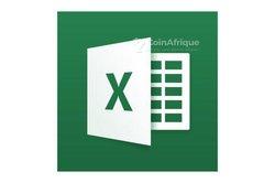 Formation en Excel - Vba