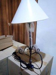 Lampe design classic
