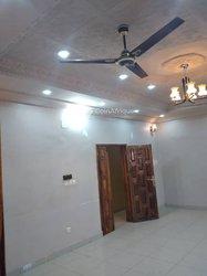 Location villa 4 pièces  -