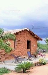 Location Villa - Kamboinssin