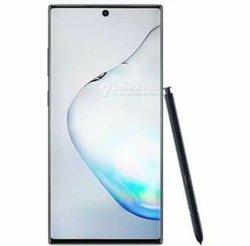 Samsung Galaxy Note 10 Plus duos