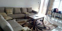 Location Appartement meublé 4 pièces - Fidjrossè-Houéyiho