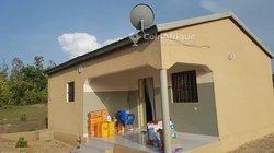 Location villas 2 pièces - Kara