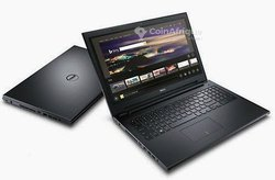PC Dell Inspiron core i7 / Ram 8 / 1000 Go