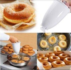 Doughnuts maker