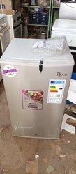 Réfrigérateur Roch 90l