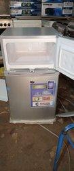 Réfrigérateur Nasco 95l - 2 portières