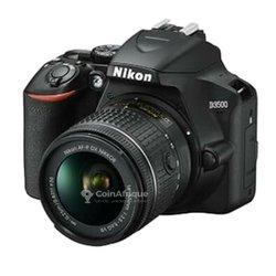 Service de photographie - vidéo