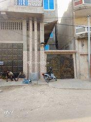 Location magasin - Cotonou
