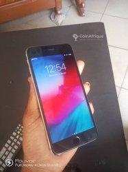 iPhone 6+ - 64go