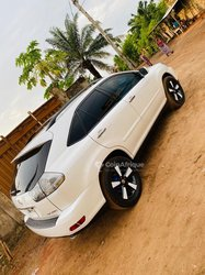 Lexus RX330 2005
