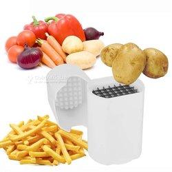 Découpe-pommes de terre