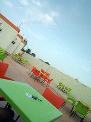 Vente Hôtel - Togo Mango