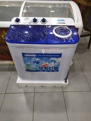 Machine à laver 7kg Lenovo