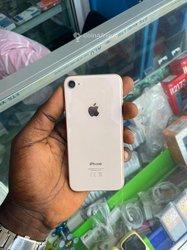 Apple iPhone 8 ce