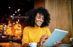 Formation en ligne - rédaction publicitaire