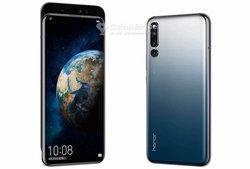 Huawei Magic Honor 2 - 128Gb