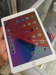 iPad Air 2 - 64Go