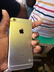 iPhone 6 16 giga