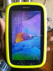 Samsung Galaxy SM-T113 Mi - 8Gb