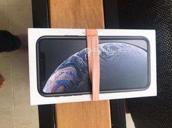 iPhone X Max - 64Go