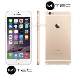 Apple iPhone 6 - 64 gigas