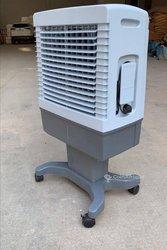 Humidificateur d'air frais
