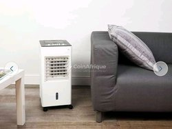 Refroidisseur d'air 6 litres