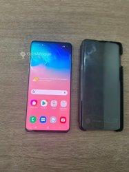Samsung Galaxy S10 - 512 Go